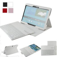 [globalbuy] 4 GIFTS For Samsung Galaxy Tab Pro 12.2 inch P9000 DETACHABLE QWERTY Wireless /3706347