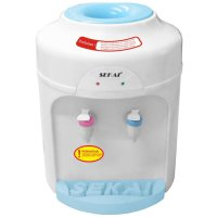 Sekai - Dispenser Hot and Normal WD321