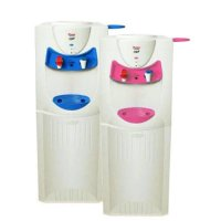 Cosmos - Dispenser Hot and Cold CWD5602