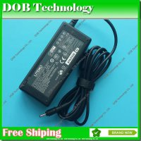 [globalbuy] 19V 3.42A 65W AC Adapter Charger for Acer Aspire S5 S5-951 S7 S7-391 S7-191 P3/4949238