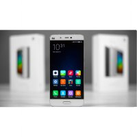 XIAOMI MI5 PRO RAM 4GB INTERNAL 128GB GARANSI DISTRI 1 TAHUN