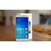 xiaomi redmi note 3 3/32 gb