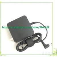 [globalbuy] 65W Charger for Lenovo IdeaPad 710s 510s 510 310 110 100s /YOGA 710 510 /Flex4/5360527