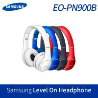 [SAMSUNG] Level ON Wireless Bluetooth Headphone EO-PN900B / studio sound 4 MIC active noise cancel
