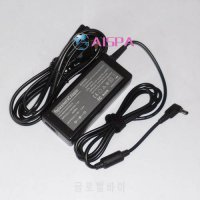[globalbuy] 19V 3.42A 65W Universal AC Adapter Battery Charger for ASUS ZenBook Prime UX21/5193120