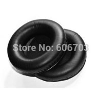 [globalbuy] High quality replacement Cushion Ear Pads earpad foam For Razer KRAKEN Gaming /2353116