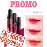 Tony Moly Delight Lip Tint -