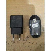 Charger Original Sony Xperia Fast Charging Seri UCH10