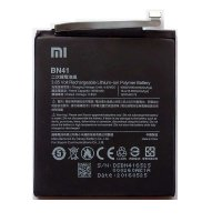 Xiaomi Redmi Note 4 Battery For BN 41 [4000 mAh]