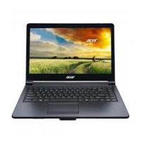 Acer Aspire Z476 [i3-6006U/14 Inch/4GB/1TB/WIN10HOME]