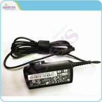 [globalbuy] Original New Portable Ac Power Adapter For Microsoft Windows surface RT Pro Ta/4912673