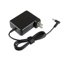 [poledit] Superer AC Adapter Charger Power Supply for ASUS X200 X200CA X200MA X200CA-HCL11/13639330