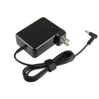 [poledit] Superer Ac Adapter Power Charger for ASUS ZenBook UX305 UX305C UX305CA 13.3-Inch/13639279