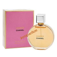 Chanel Chance EDP 100ml - Parfum Original