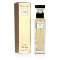 Elizabeth Arden 5th Avenue Eau De Parfum Semprot 30ml/1oz