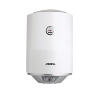 PROMO ELECTRIC WATER HEATER MODENA ES-50V (50 LITER)