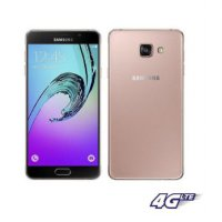 Samsung Galaxy A7 2016 - A710 - 16GB