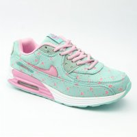 Nike Air Max Small Love Women