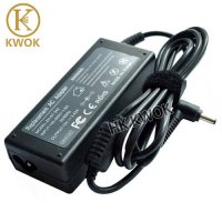 [globalbuy] 19V 3.42A 65W 4.0*1.35mm AC Power Supply Charger For Asus Zenbook Ultrabook UX/3055551