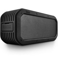 DIVOOM VOOMBOX OUTDOOR SPEAKER BLUETOOTH