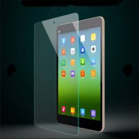 [globalbuy] Tempered Glass Screen Protector For Xiaomi Mipad 2 / Mi Pad 2 Tablet PC 7.9 in/5339913