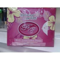 avail pembalut herbal night use