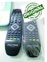 Remote TV LED/LCD Polytron Original