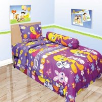 Internal Tweety Sprei 120x200x20