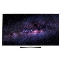 LG OLED55B6T Smart OLED TV with HDR [55 Inch / Sound Designed by harman/kardon] + Free Delivery