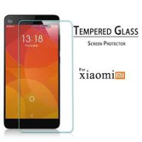 Anti Gores Kaca Xiaomi Mi MIX Tempered Glass High Quality