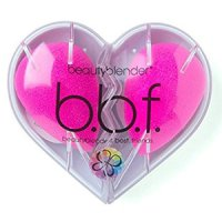 SPONGE BEAUTY BLENDER BEST FRIENDS . SPONGE BLENDER ORIGINAL