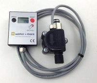 BWT Water Filter For Coffee Machine