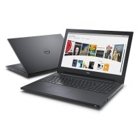 Dell Notebook Inspiron 14 3443 Ci7