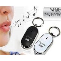 Key Finder / Gantungan Kunci Siul