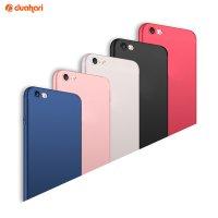 iPhone 5 / 5s Candy Matte Jelly Soft case / softcase