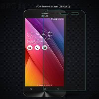 [globalbuy] Tempered Glass Screen Protector For ASUS Z00ED Zenfone 2 laser ZE500KL ZE500KG/4990167