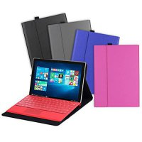 [macyskorea] Valkit Microsoft Surface Pro 4 Case, Surface pro 4 type cover, Surface Pro 4 /12406371