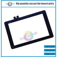 [globalbuy] touch screen panel for ASUS Transformer Book T1Chi T100Chi T1 CHI T100 CHI tou/3674773