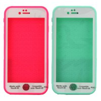Water Proof Case Iphone 6/6s (Sku002141)