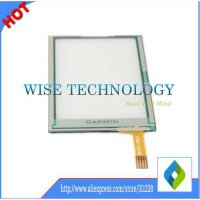 [globalbuy] original new for Garmin Oregon 450 450t touch screen digitizer lens without lo/4084947