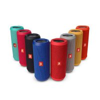 JBL Wireless Speaker FLIP III