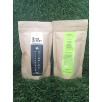 EVER BEAUTY DRINK&MASK ORI COFFEE IJIN DEPKES RESMI SJ0020