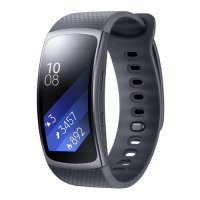 Samsung Gear Fit 2 Short Strap - New Product