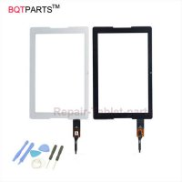 [globalbuy] BQT 10.1 inch Touch Screen for Acer Iconia One 10 B3-A20 Front Sensor Touch Sc/5500604