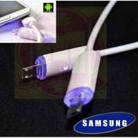 Kabel Data Samsung Led Indicator (Good Quality) | Data Cable for Samsung Led Indicator