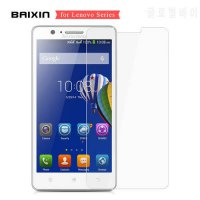 [globalbuy] 0.3mm 9H Tempered Glass for Lenovo Vibe P1 Z2 Pro P1m Shot Z90 A536 A606 A5000/5038982