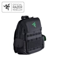 Razer Tactical Backpack 14.0'