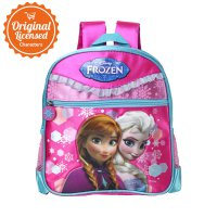 Frozen small Backpack