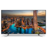 Changhong Android Smart TV LED Full HD [55 Inch] 55D3000i + FREE DELIVERY JABODETABEK