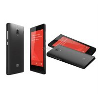 Xiaomi Redmi 1s 1/8GB - Grey